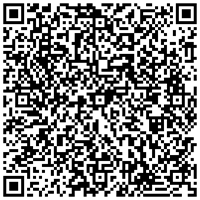 qr-code-buff-construction-200x200