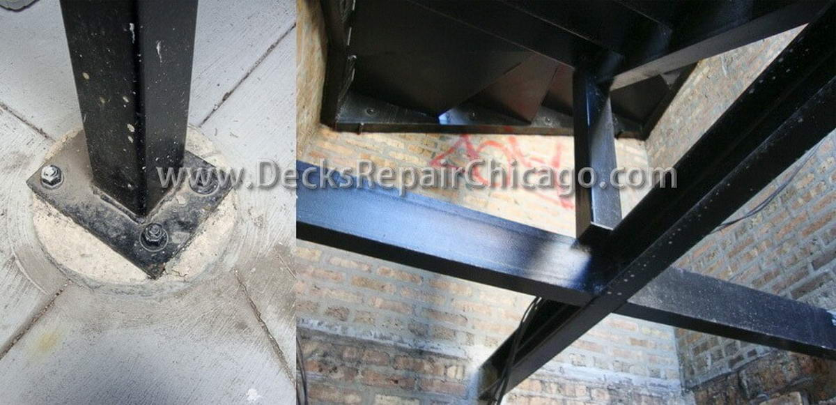 decks-repair-chicago-buff-construction-03_resize.jpg
