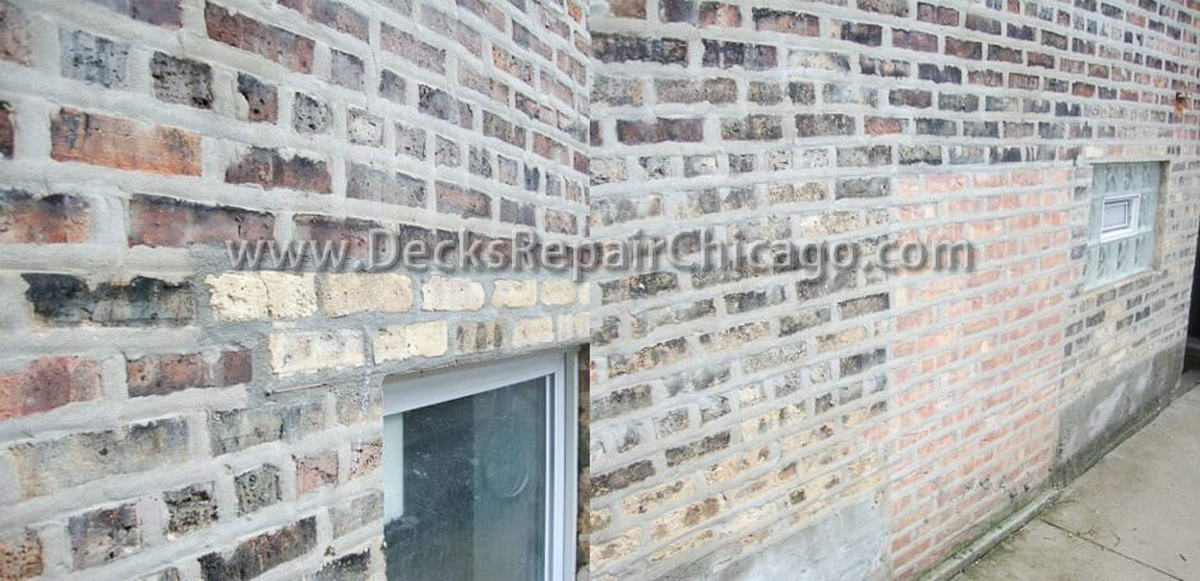 decks-repair-chicago-buff-construction-05_resize.jpg
