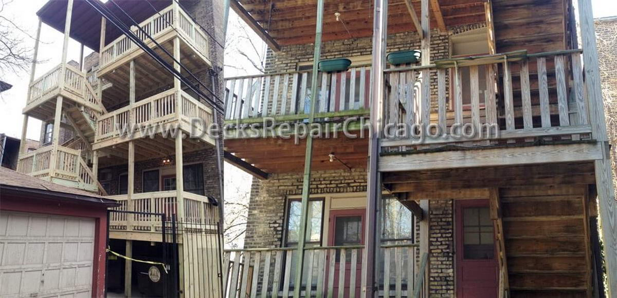decks-repair-chicago-buff-construction-09_resize.jpg