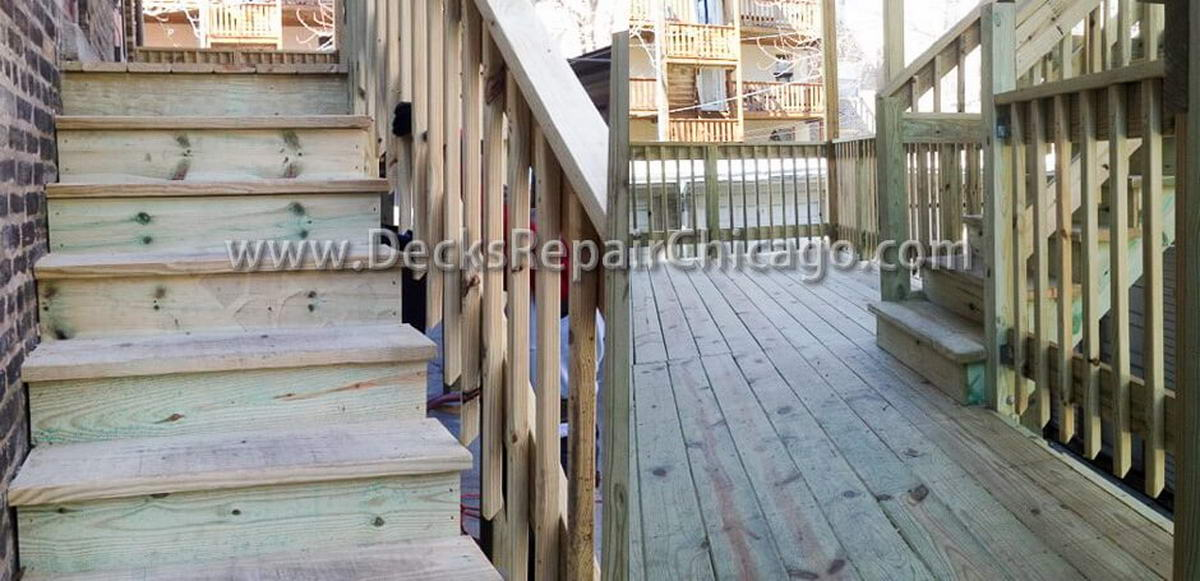 decks-repair-chicago-buff-construction-12_resize.jpg