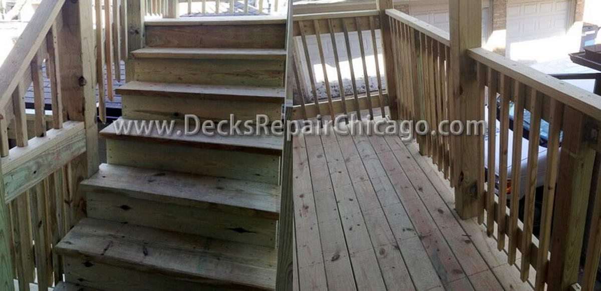 decks-repair-chicago-buff-construction-13_resize.jpg