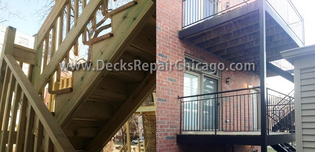 decks-repair-chicago-buff-construction-14_resize.jpg