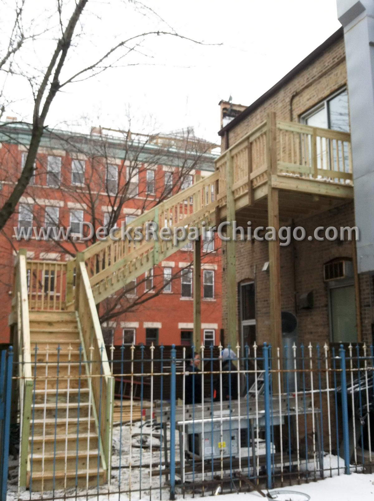 decks-repair-chicago-buff-construction-16_resize.jpg
