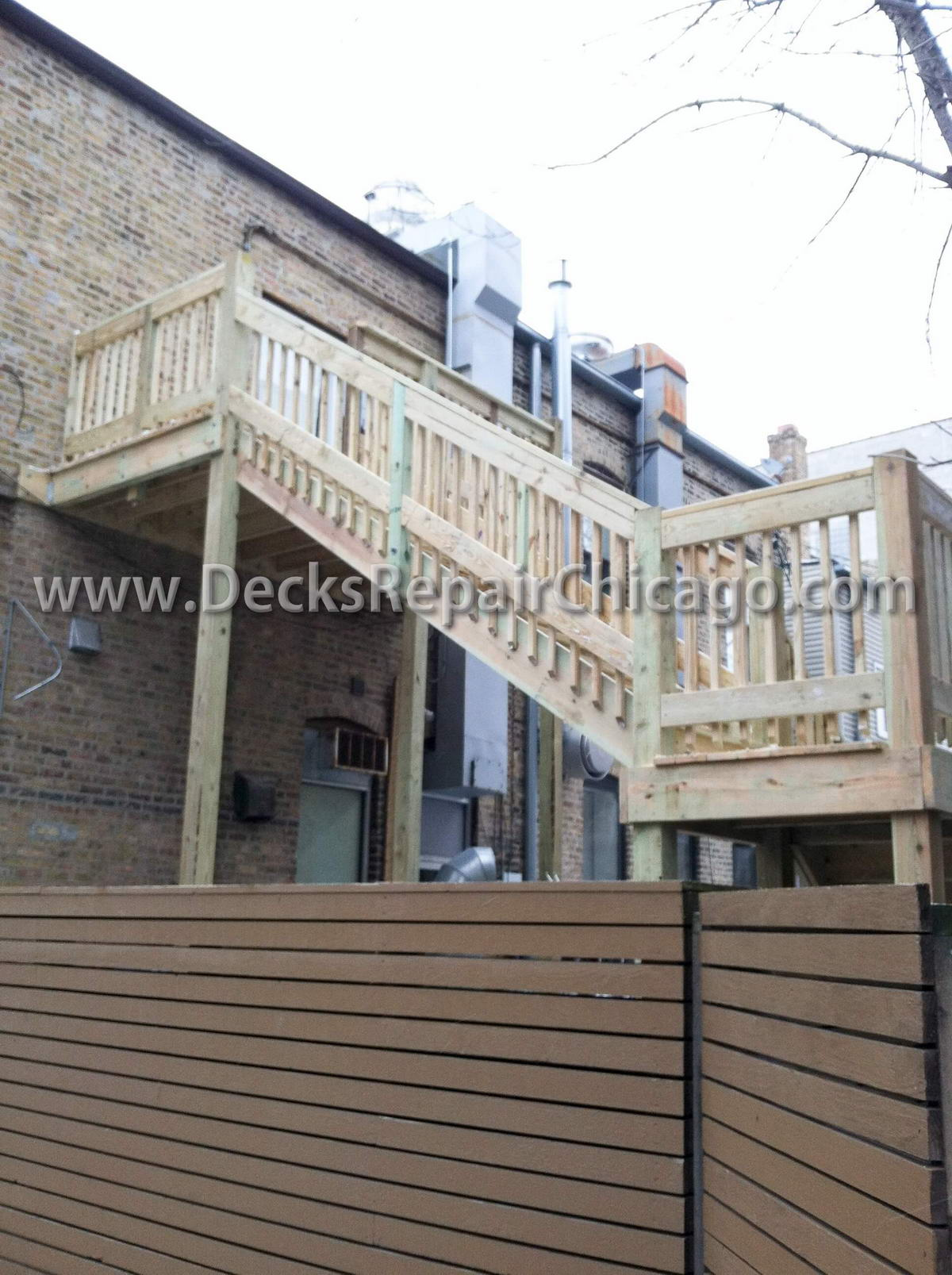 decks-repair-chicago-buff-construction-17_resize.jpg