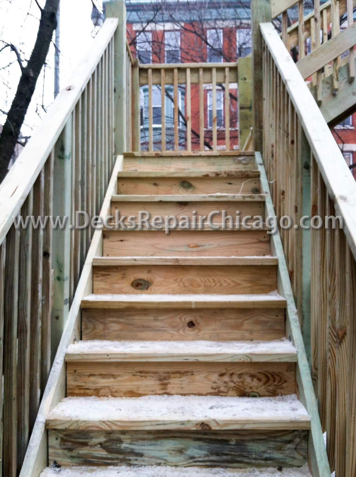 decks-repair-chicago-buff-construction-18_resize.jpg